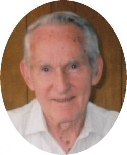 "Joseph Kenneth ""Joe"" Taylor"